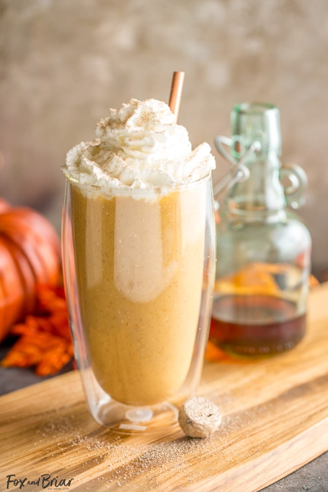 31 Healthy Pumpkin Recipes | Healthy Fall Recipes | Healthy Pumpkin Spice Recipes | Savory Pumpkin Recipes | Healthy Pumpkin Desserts | Healthy Fall Breakfast