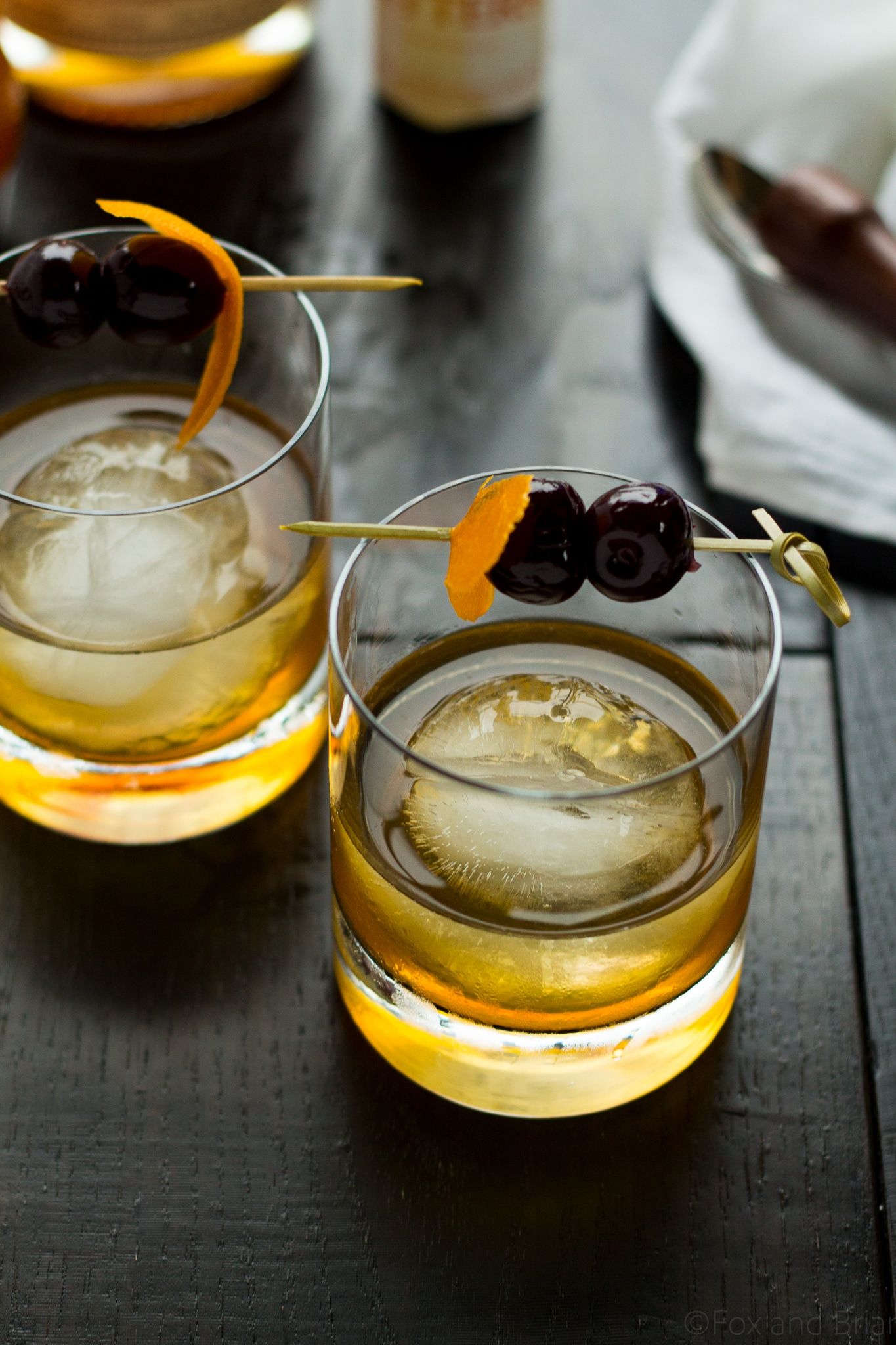 Apple Old Fashioned (11 of 15)
