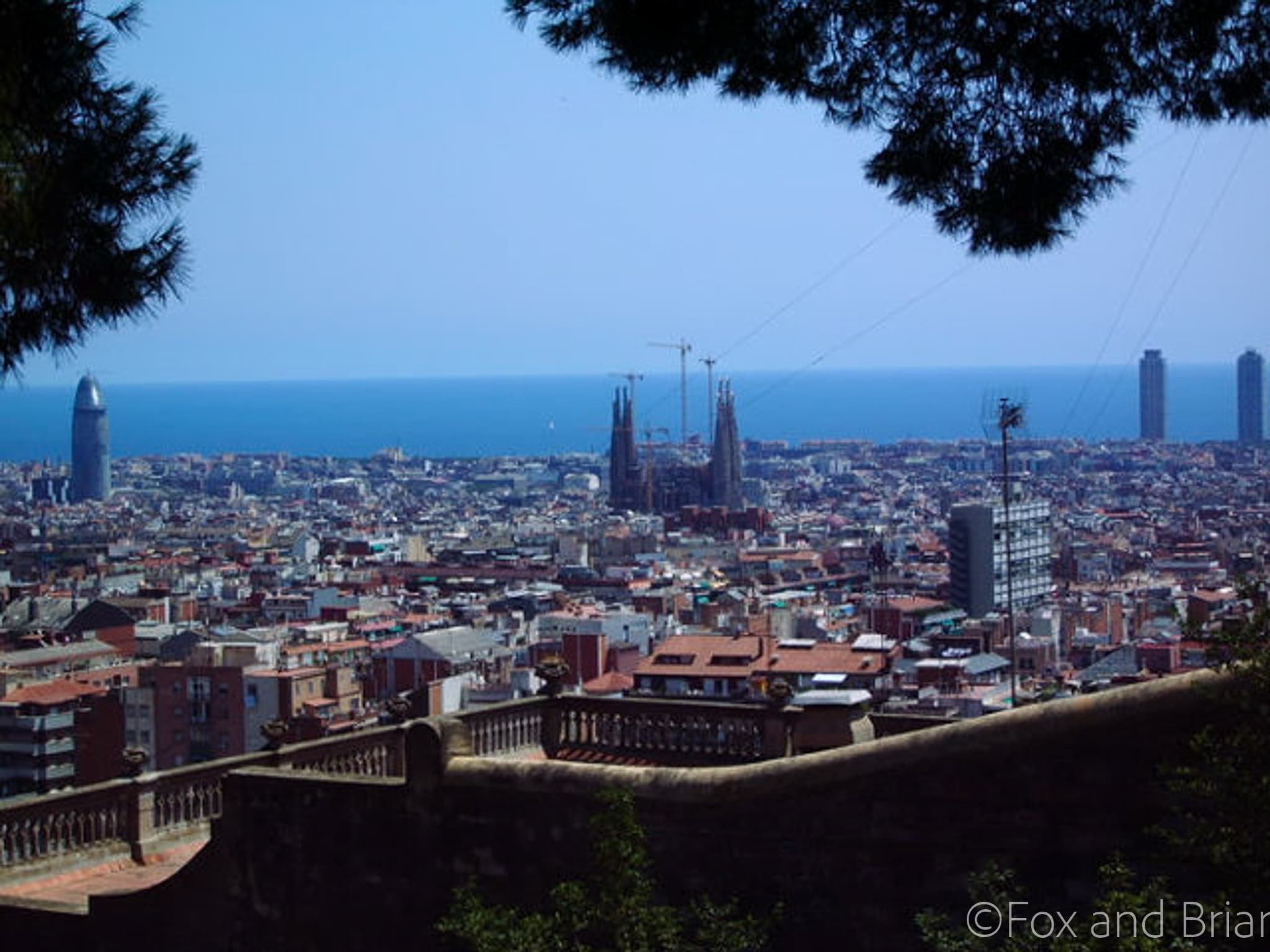 Spain (7 of 9)