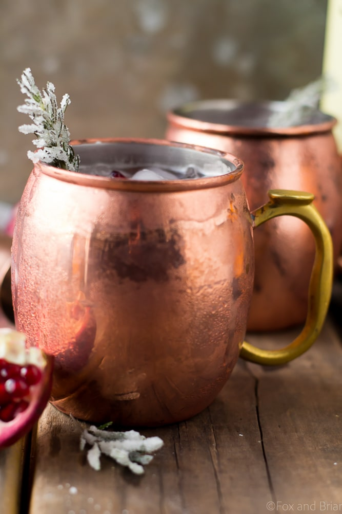 pomegranate-irish-mule-13-of-18