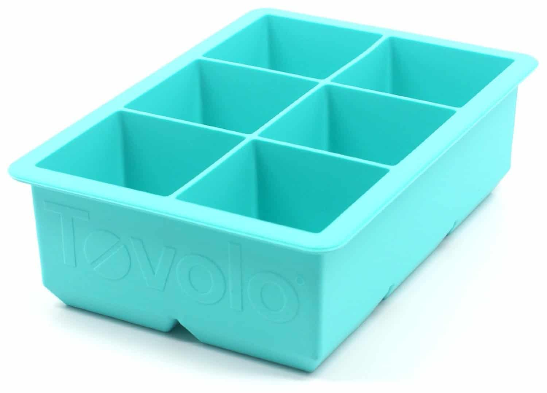 square-cubes