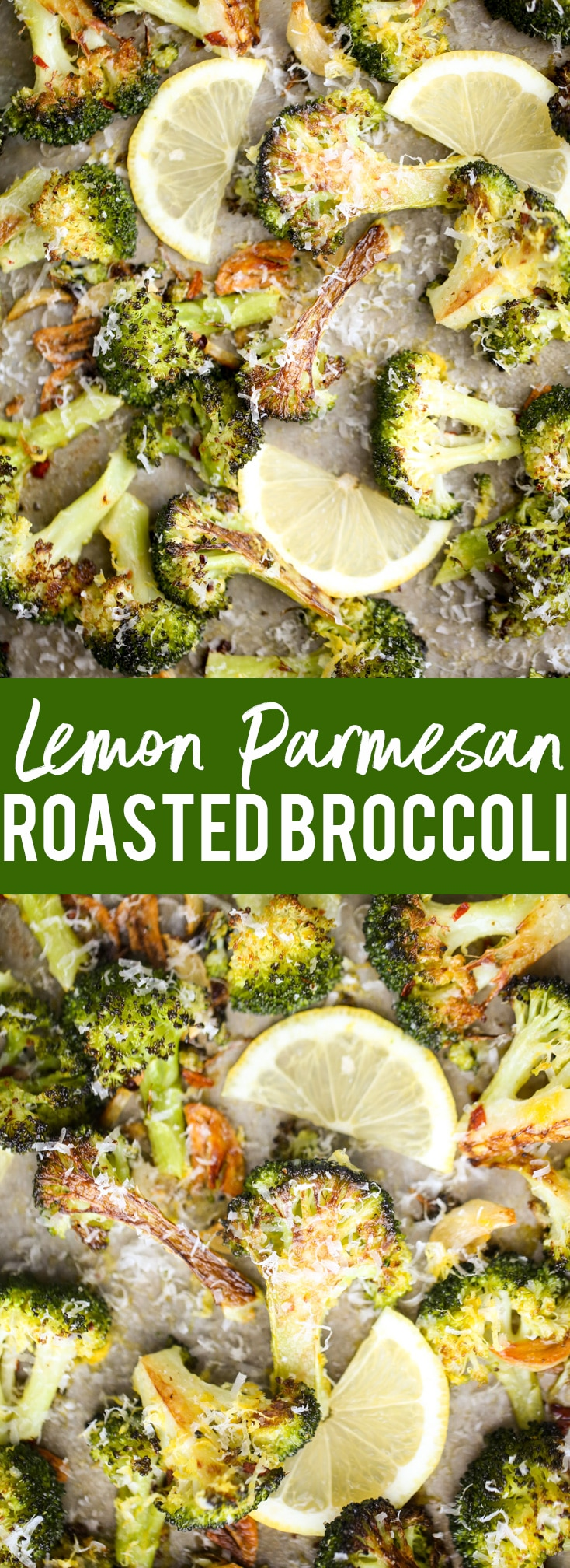 ina garten broccoli. roasted broccoli with toasted almonds and a