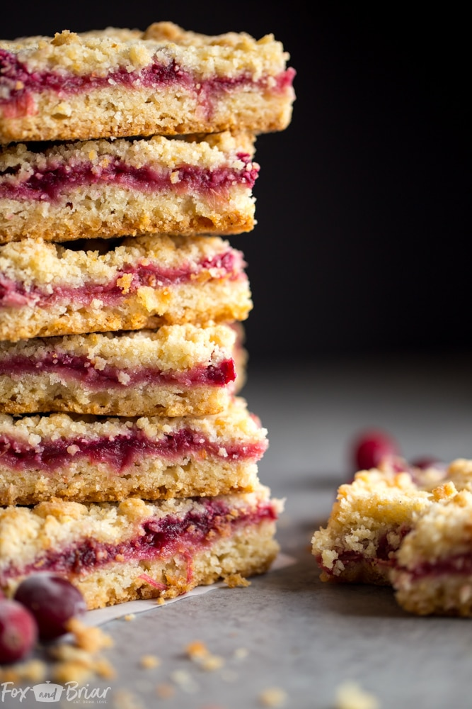 Leftover Cranberry Sauce Crumble Bars   Thanksgiving Leftover Ideas   Thanksgiving Leftover Recipes   Leftover Cranberry Sauce Recipe   Easy thanksgiving leftover recipes   Thanksgiving Left Over Recipes   Day after Thanksgiving Breakfast idea   what to make with thanksgiving leftovers