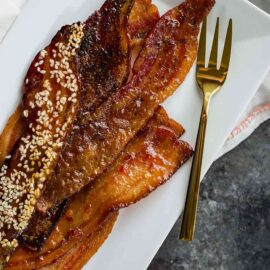 How to make the best bacon (Plus 4 bacon...